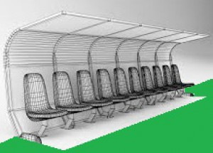 kispad-soccer-cartoon.jpg